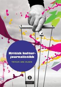 KritiskKulturjournalistikk