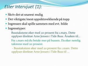 Lysbilde12
