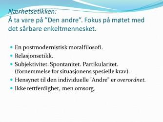 Lysbilde23