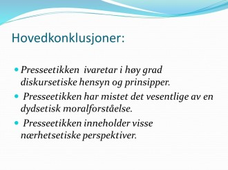Lysbilde24
