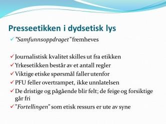 Lysbilde26