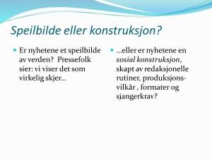Lysbilde35