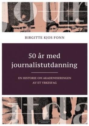 Birgitte Kjos Fonn